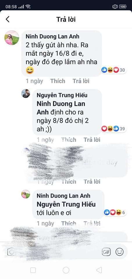 ninh-duong-lan-ngoc-1.jpg