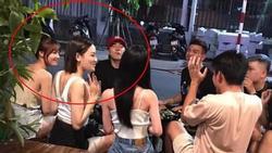 Ninh Dương Lan Ngọc - Chi Dân tiếp tục lộ ảnh hẹn hò, fans sốt ruột chờ từng ngày họ công khai mối quan hệ