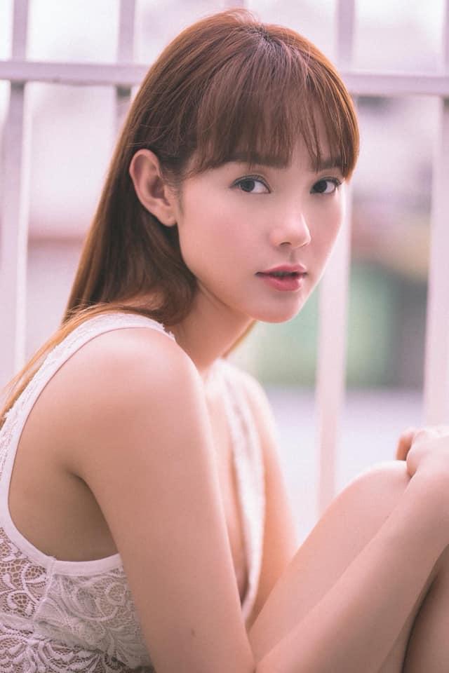 Trịnh Thăng Bình họa mặt như vẹt hát tuồng - Huyền My mất điểm vì kiểu tóc kiếm hiệp lạc điệu-5