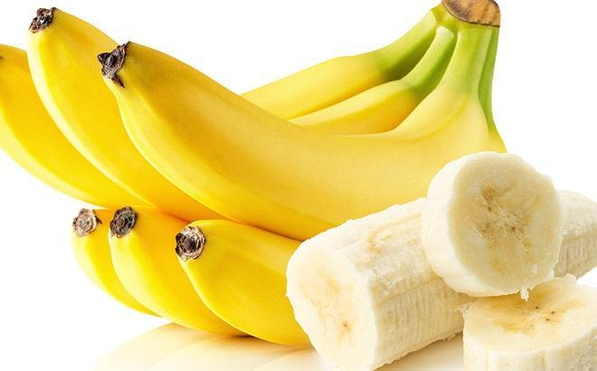 Người bán chuối chẳng dại mà tiết lộ cho bạn: Mẹo chọn chuối chín tự nhiên không ngâm hóa chất-2