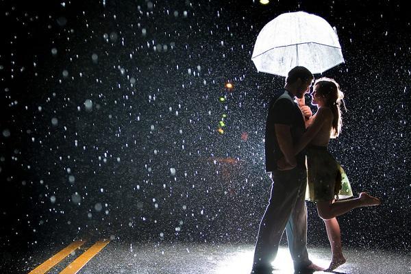 Những ý tưởng hẹn hò siêu lãng mạn trong mùa mưa mà bạn và người ấy nhất định phải thử 1 lần-2