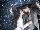 Những ý tưởng hẹn hò siêu lãng mạn trong mùa mưa mà bạn và người ấy nhất định phải thử 1 lần