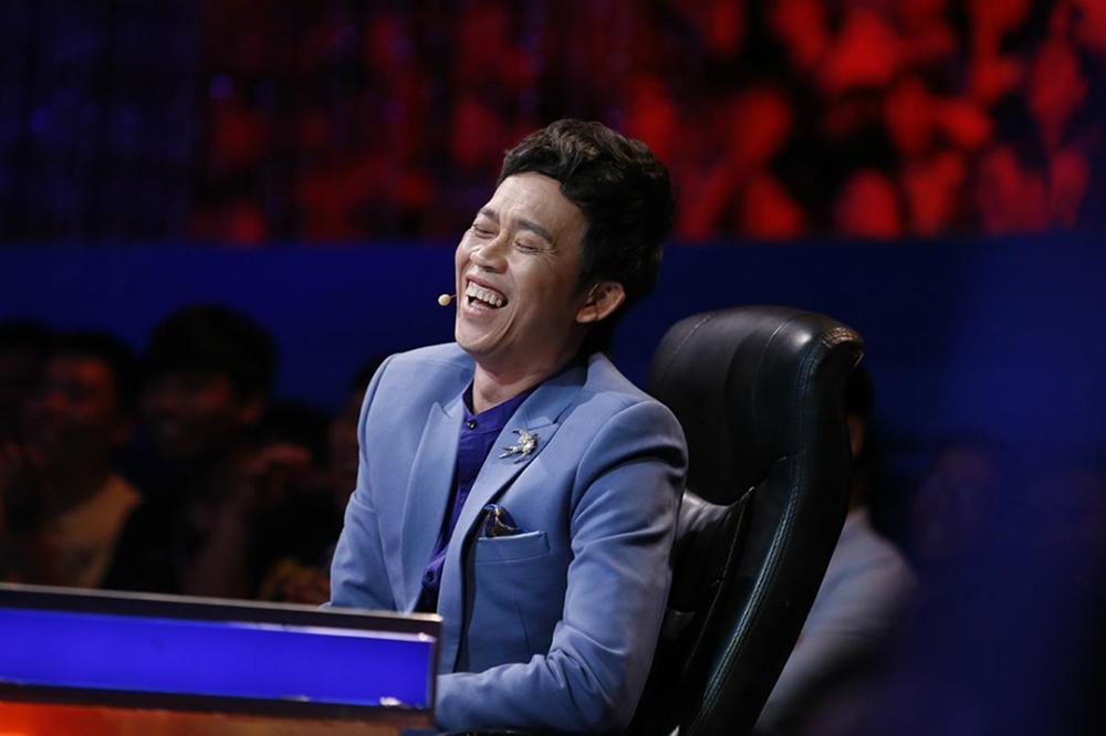 Vì sao Hoài Linh vắng mặt ở hàng loạt game show truyền hình?-1