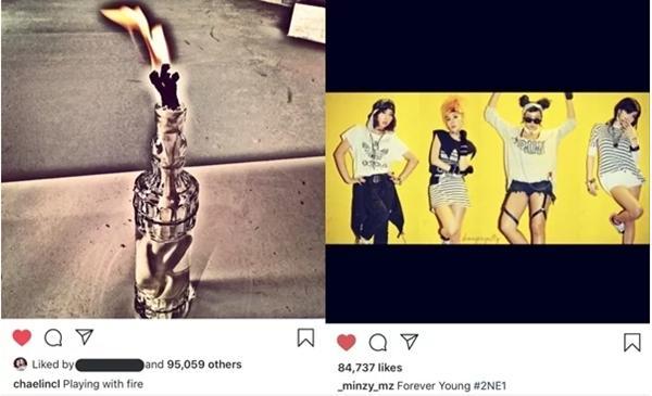Nhân viên YG tiết lộ 2NE1 bị đối xử tệ bạc, mất ca khúc về tay Black Pink-2