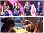 Nhân viên YG tiết lộ 2NE1 bị đối xử tệ bạc, mất ca khúc về tay Black Pink