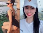 5 lần 7 lượt than vãn chuyện tình cảm, bạn gái Quang Hải nhận về phản ứng bất ngờ từ người hâm mộ-7