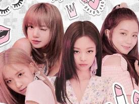 Black Pink đột ngột công bố 2 show diễn tại quê nhà Hàn Quốc vào tháng 9/2019, tín hiệu sắp comeback?