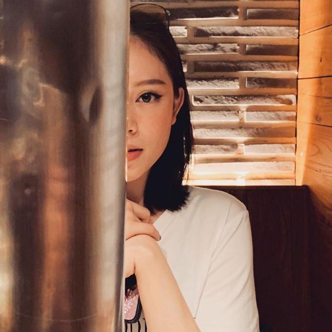 Lộ bằng chứng Phillip Nguyễn - em chồng Hà Tăng chính thức tỏ tình với nàng mẫu đình đám Linh Rin?-3