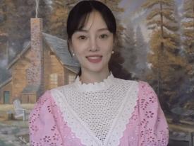 Lý Tiểu Lộ rục rịch trở lại showbiz sau scandal ngoại tình