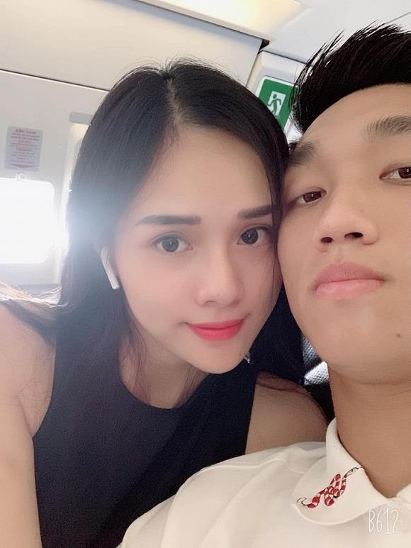 Quang Hải và các cầu thủ chưa xác nhận chia tay đã bị đồn có người mới-7