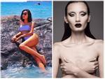 Giảm cân thành công, Nguyễn Thị Thành tự tin diện bikini vạn người mê-7