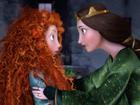 Vu lan tranh thủ xem lại 5 phim hoạt hình cảm động về gia đình dành cho mọi lứa tuổi