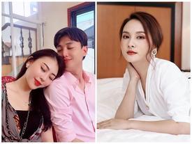 Bảo Thanh bị nghi đá xoáy hot girl '3 giây' trong 'Về nhà đi con'