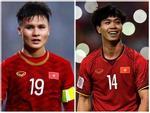 Quang Hải lảng tránh khi được hỏi mối quan hệ với Nhật Lê nhưng lại khiến fans hả hê trước tin đồn có bạn gái mới-7