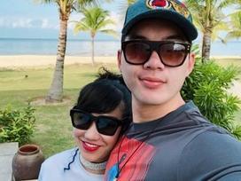 Sao nam 28 tuổi bỏ Sài Gòn ra Hà Nội làm chồng nữ đại gia U50 giờ ra sao?