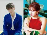 Jihyo TWICE là Nữ hoàng Kpop 2019-2