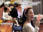 Con gái Minh Nhựa và những cô gái sinh năm 1999 đình đám trên mạng-10