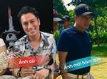 Quế Vân thanh minh cho nhan sắc Việt Anh sau khi dao kéo bằng hình ảnh hiện tại gây hoang mang không kém