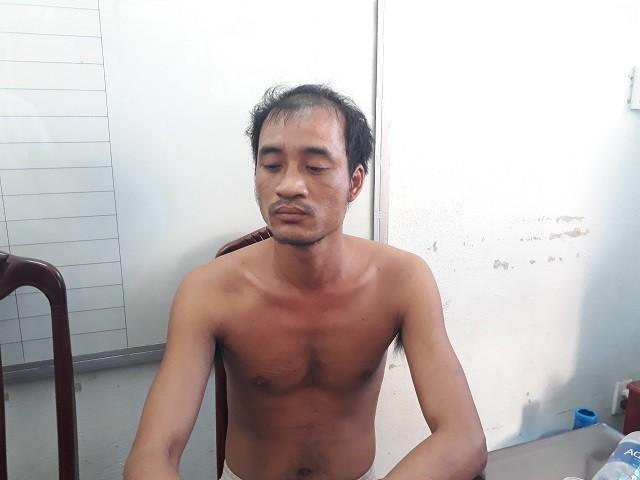 Lạnh gáy lời kể của giám định viên vụ em trai sát hại anh ruột ở Quảng Nam-1