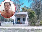 Lạnh gáy lời kể của giám định viên vụ em trai sát hại anh ruột ở Quảng Nam