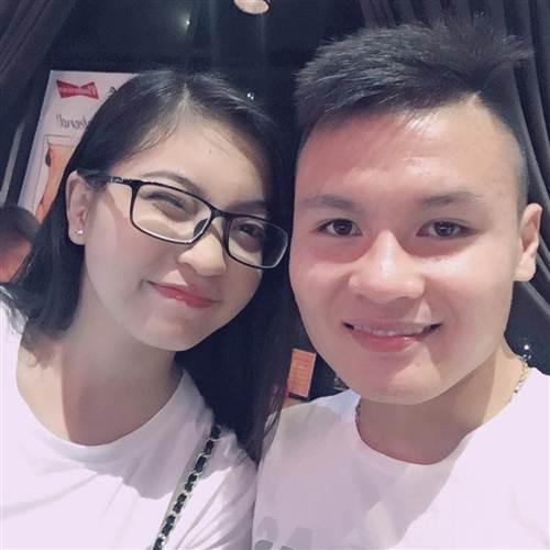 Mẹ Quang Hải từng nói gì về chuyện tình yêu và bạn gái của con trai-4