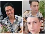 Ngó lơ lời chê bai nhan sắc, Việt Anh tiết lộ lý do thực sự khiến anh phải phẫu thuật trùng tu
