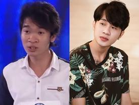 Thực hư chuyện Jack 'Sóng gió' hát thảm họa ở Vietnam Idol 2015