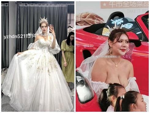 Thời nay, ai cũng có thể trở thành HOT GIRL nhờ công nghệ chỉnh ảnh photoshop-2