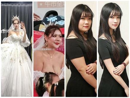 Thời nay, ai cũng có thể trở thành HOT GIRL nhờ công nghệ chỉnh ảnh photoshop