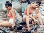 Con gái Minh Nhựa và những cô gái sinh năm 1999 đình đám trên mạng-11