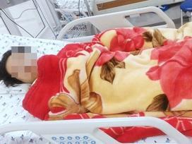 Giận bố không cho nối tóc, con gái tự tử bằng 40 viên Paracetamol 500mg