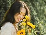 5 cung Hoàng đạo càng biết 'ăn chơi' hưởng thụ cuộc sống càng hút hồn khó cưỡng lại thêm phần may mắn