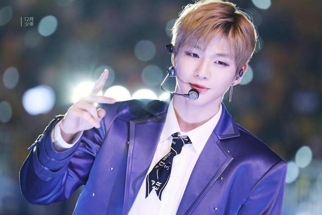 Khán giả chỉ trích Kang Daniel vì lừa fan, kinh doanh gian dối-1