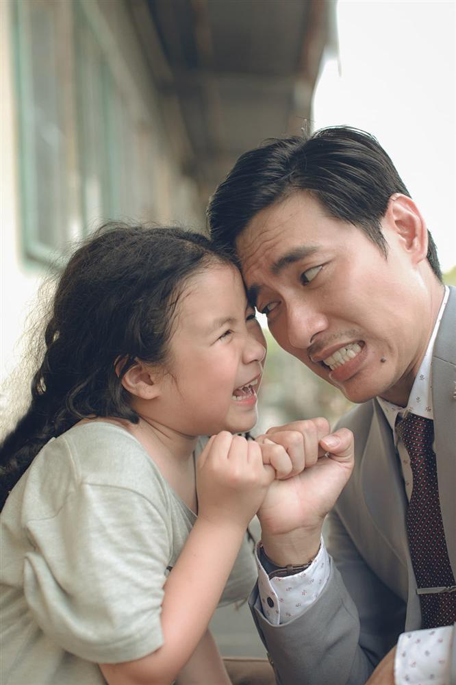 Kiều Minh Tuấn tái xuất màn ảnh sau thời gian ở ẩn với Nắng 3: Lời hứa của cha-2