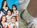 Vừa được khen làm ăn tử tế, SM lại bị triệu hồn vì đạo nhái trang phục cho màn comeback của Red Velvet-7