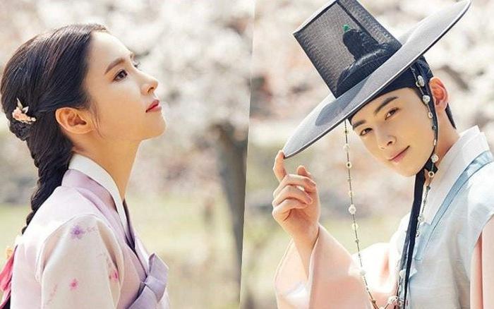 Park Shin Hye tiết lộ mắc chứng đau nửa đầu vì áp lực công việc-4