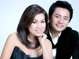 'Jang Dong Gun Việt Nam' Trương Minh Cường xác nhận ly hôn vợ đại gia