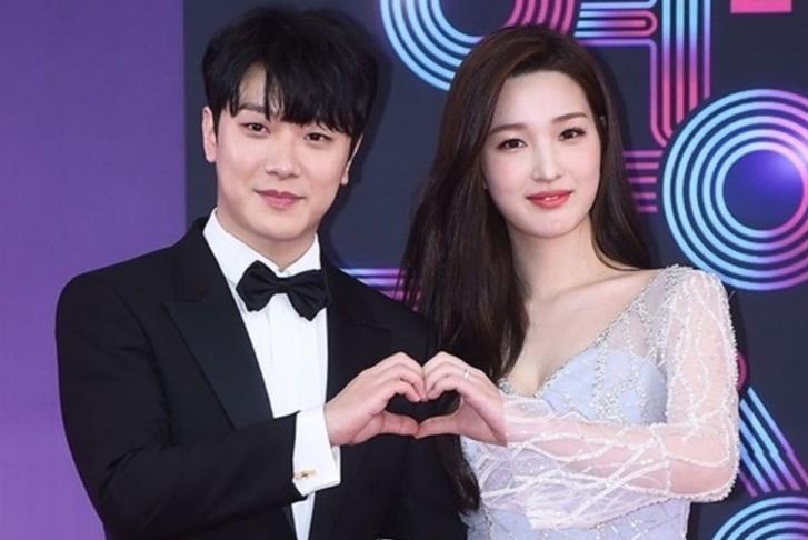 Park Shin Hye tiết lộ mắc chứng đau nửa đầu vì áp lực công việc-2
