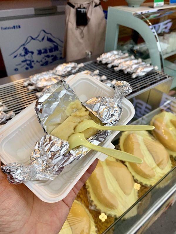 5 món ăn nhất định phải thử một lần trong đời khi đến Phượng Hoàng Cổ Trấn-3