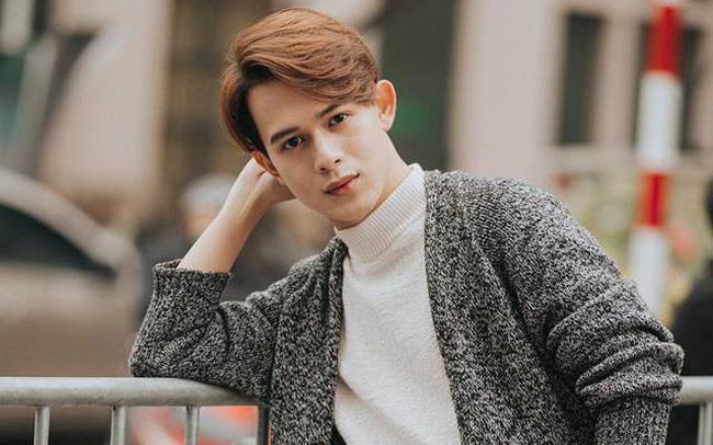 Những gương mặt trẻ triển vọng của phim truyền hình Việt-2