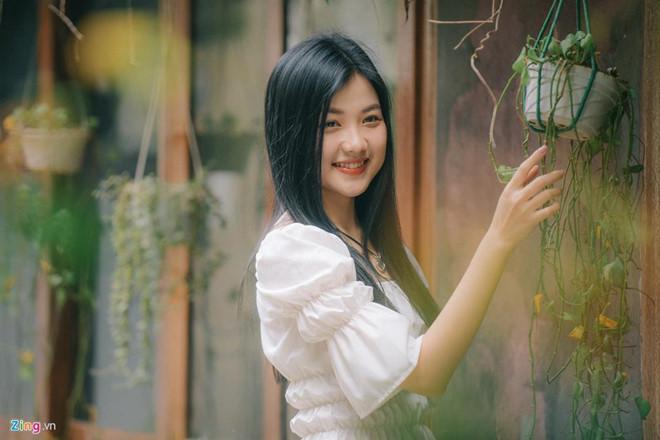 Những gương mặt trẻ triển vọng của phim truyền hình Việt-3