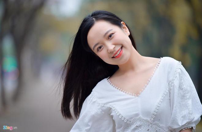 Những gương mặt trẻ triển vọng của phim truyền hình Việt-4