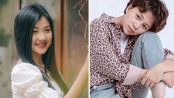 Những gương mặt trẻ triển vọng của phim truyền hình Việt