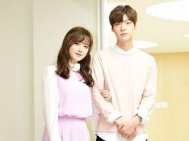 Goo Hye Sun công khai tin nhắn nhiều tranh cãi với Ahn Jae Hyun trong việc thỏa thuận ly hôn
