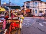 Khu sống ảo chất khỏi chê phải thử khi du lịch Thái Lan