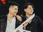Chàng trai cùng Jack tạo hit 'Sóng gió' khiến Hoài Linh kinh ngạc