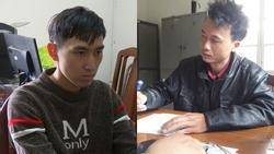 Người phụ nữ ở Đà Lạt rút 200 triệu tại ngân hàng, về tới nhà bị cướp