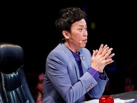 'Hoài Linh vắng bóng ở game show nhưng cát-xê vẫn cao nhất showbiz'