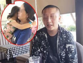 Diễn biến bất ngờ và phức tạp vụ bé gái 6 tuổi nghi bị bạn bố cưỡng hiếp tập thể trong khách sạn ở Nghệ An