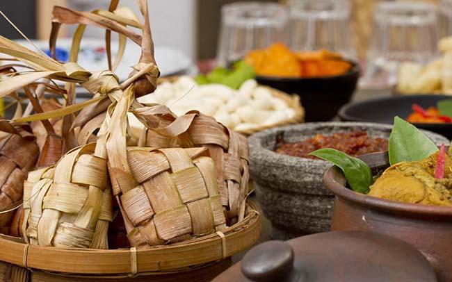 Nhìn cứ tưởng món ăn Việt nhưng là đặc sản nức tiếng và kỳ công của người Malaysia-2